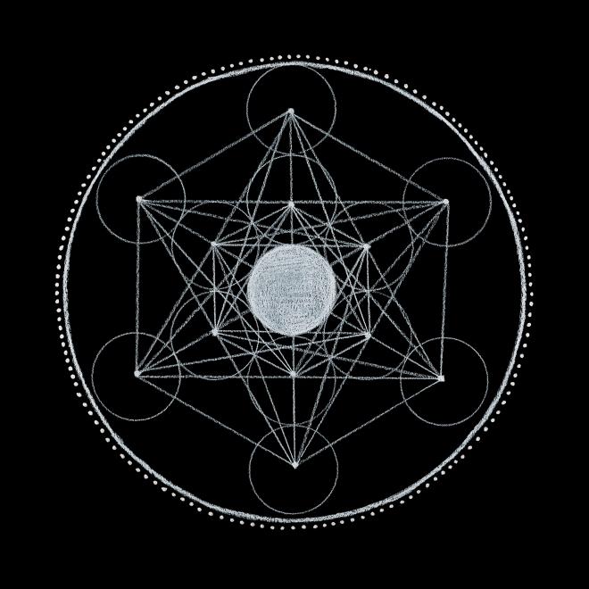 21_Light - Sphere - Crown