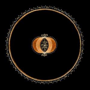 Portal of Life