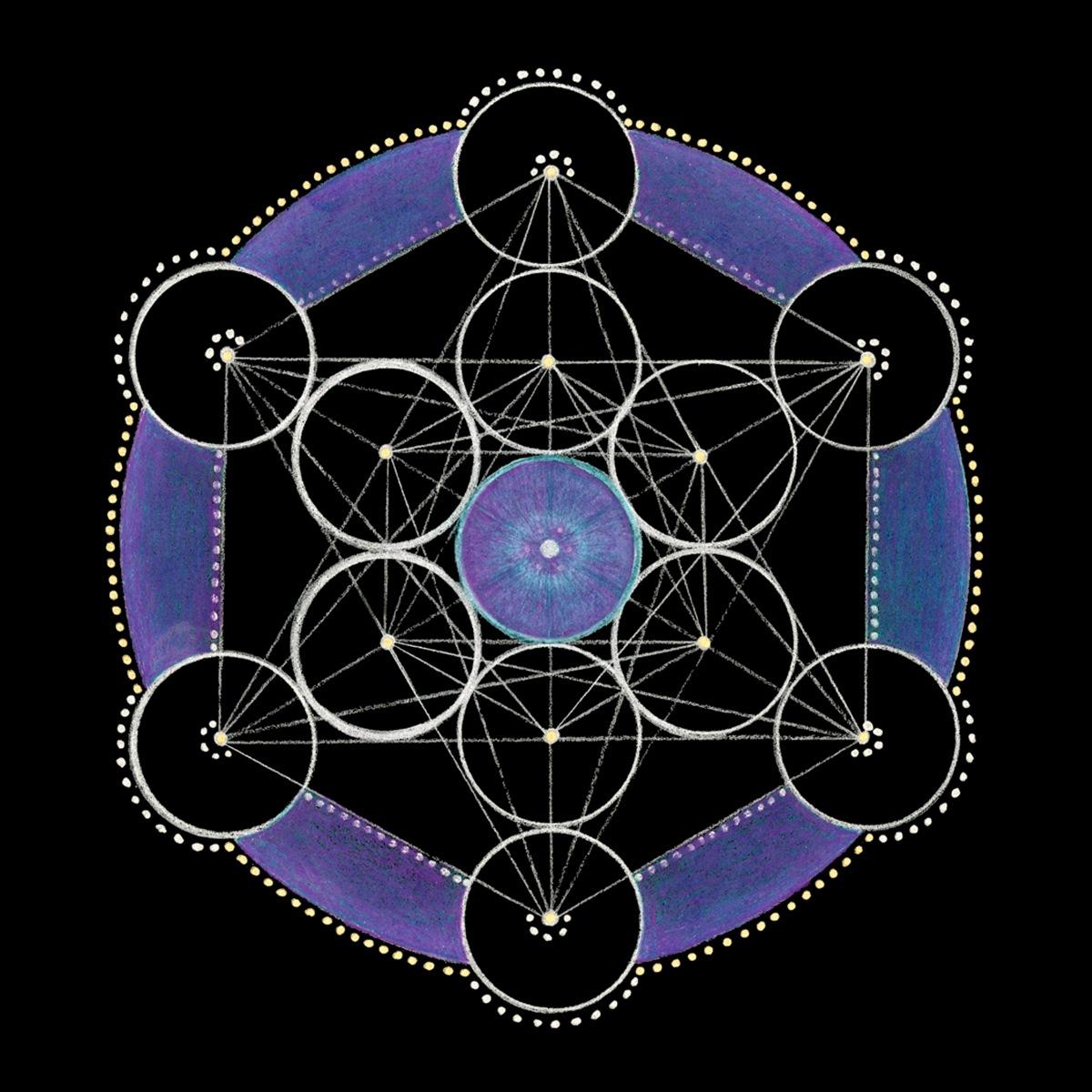 Third Of Life : 41 consciousness mandala chakra ~ A.2002-acura-tl-radio.info Haus und Dekorationen
