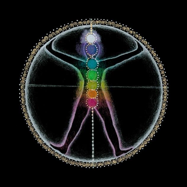 Soul Body