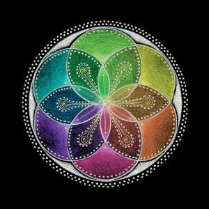 Soul Spectrum